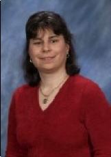 Gina Dalfonzo