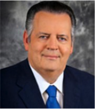 Dr. Richard Land